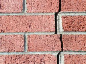 Learning from failures: when another break in the wall becomes another brick in the wall
