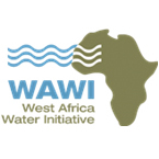 West Africa Water Initiative
