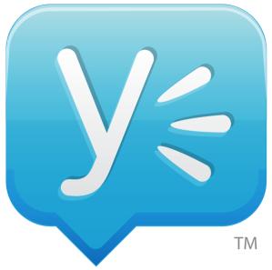 Yammer: rad or fad?