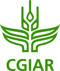 The CGIAR organises a communication & KM workshop for its research programme