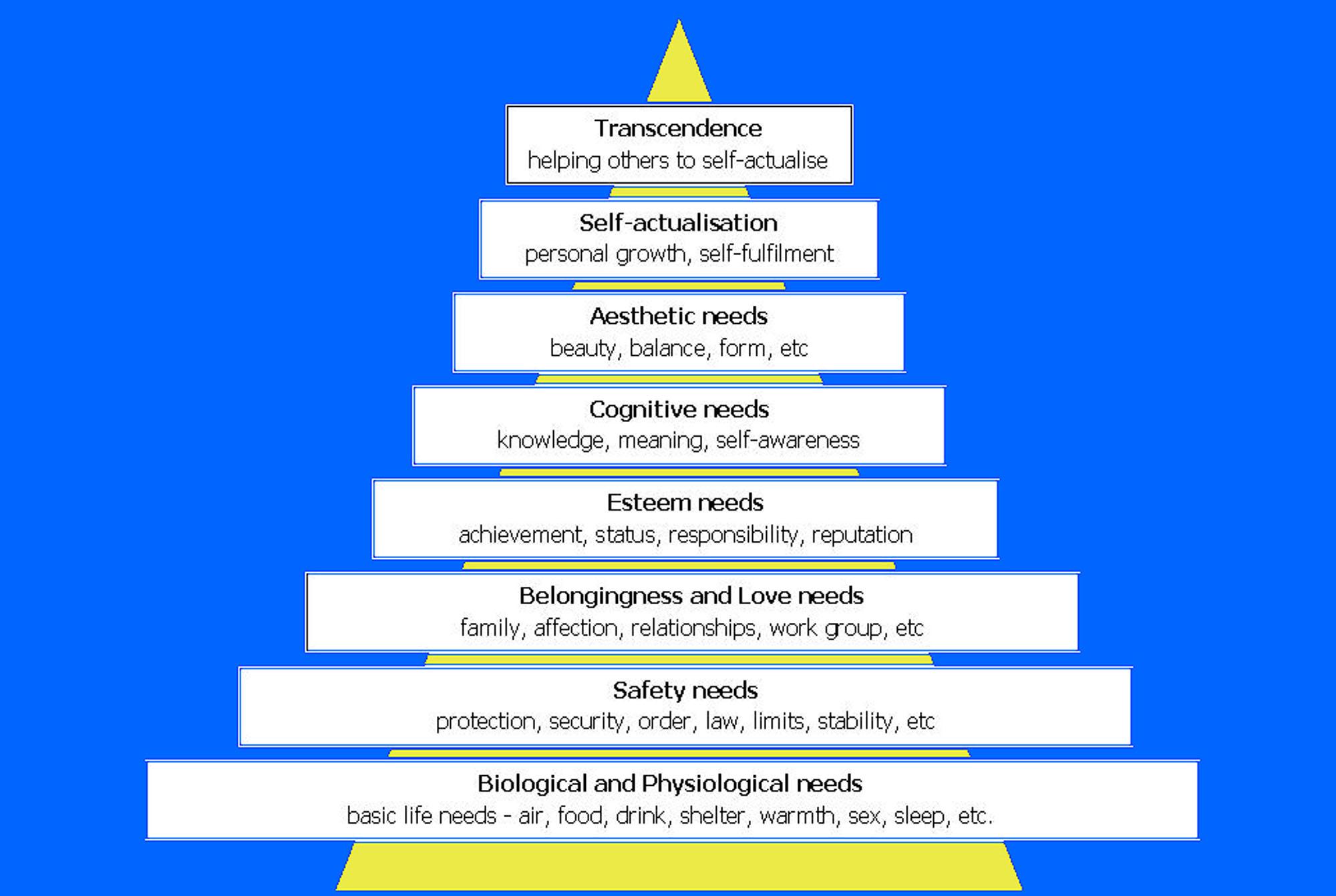 Chemisch physikalische Grundlagen der Verwendung